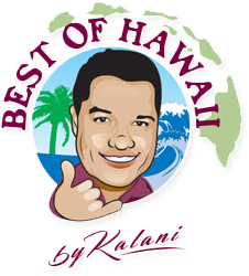 Best of Hawaii